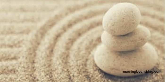 Article image 3 Tips to Find Your Zen