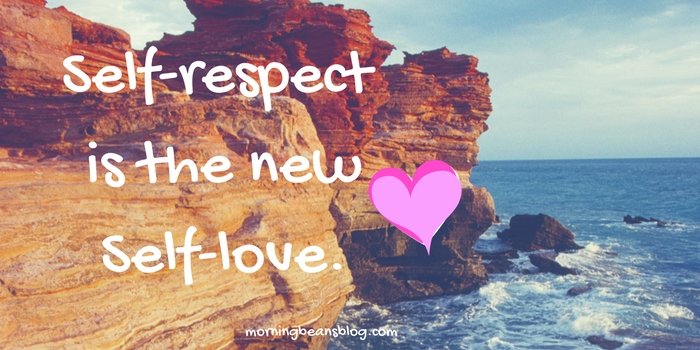 Article image Respect, How to Win at Life